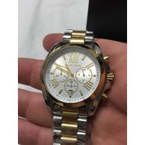 Relógio Michael Kors Mk5627 Original - Não É Réplica