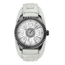 Relógio Caterpillar Ref. L2.261.31.232