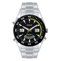 Relógio Orient - Masculino Mbssa039 Pysx