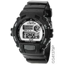 Relógio Cosmos Os41379p