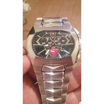 Pulseira/relógio Tonino Lamborghini