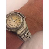 Relógio Guess - Original
