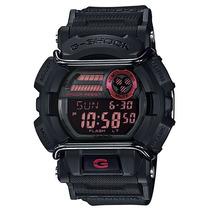 Relogio Casio G-shock Gd-400-1 Original Em 12x S/juros