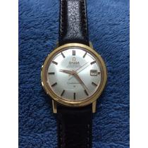 Relógio Omega Constellation