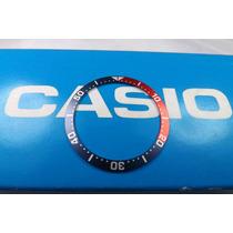 Decalque Casio Mrw-81 Original Pepsi Raro Anos 80 / 90