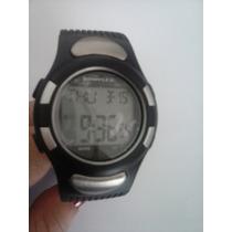 Relógio De Pulso Monitor Batimentos Cardíacos