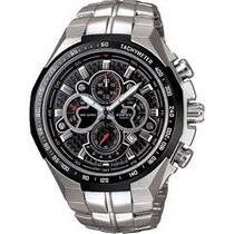 Relógio Casio Edifice Ef-554sp-1avdf