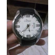 Relógio Sport Condor Original Bem Conservado Aceito Trocas
