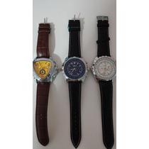 Relógios Homens Luxo Automático Marca Jaragar