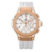 Relógio H Ublot Geneve Automatico 12x Sem Juros Frete Gratis