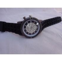 Relógio Masculino Redley Compre No Leilão A Partir De 1,00