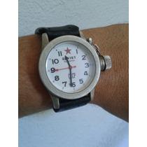 Relógio Soviet By Cosmos Branco