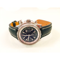 Breitling For Bentley Original.