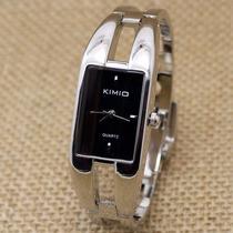 Relógio Bracelete - Kimio