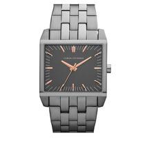 Relógio Masculino Armani Exchange - Ax2214 ( Lancamento )