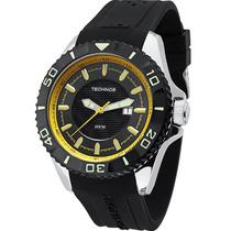 Relógio Technos Acqua Masculino Ref: 2115kma/8p