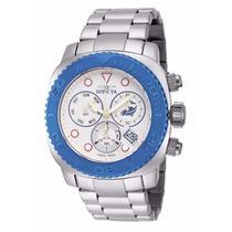 Relógio Invicta Pro Diver 14649 - 100% Original Na Caixa