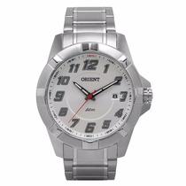 Relógio Orient Sport Mbss1194 - Imperdível - Garantia E Nf