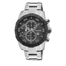 Relógio Technos Performance Sports Carbon Os10dx/1p