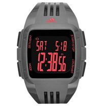 Relógio Adidas Performance Modelo Adp6117/8an