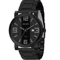 Relógios Xgames Modelo Xmss1015