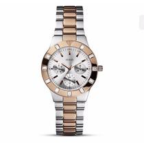 Relógio Feminino Guess Glisten