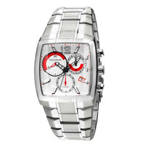 Relógio Technos Performance Skymaster Js05ag/1k Novo Nf-e