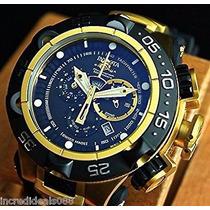 Relógio Invicta Subaqua Noma 12887 -sem Caixa- Com Garantia