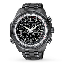 Relógio Citizen Eco Drive Crono Bl5405-59e Bl5403 Bl5251