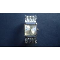Relógio Feminino Catinet Quartz