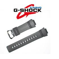Pulseira P/ Casio G-shock G-100 G-101 G-2110 G-2300