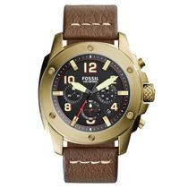 Relógio Fossil Masculino Fs5065/2mn - Fs5065
