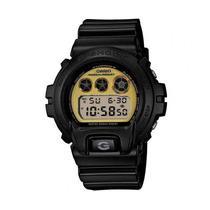 Relogio Casio G-shock Dw 6900pl 1dr - Loja Certificada !!