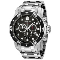 Relógio Invicta Pro Diver Collection Masculino - Mod 0069