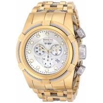 Relógio Invicta Bolt Zeus 12743 Promocional 12 X Sem Juros