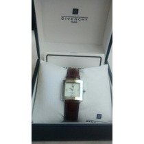 Lindo Relógio Feminino Importado Givenchy .