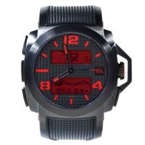 Relógio Quiksilver Molokai