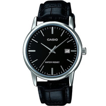 Relógio Casio Analógico Modelo Mtp-v002l-1audf