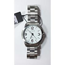 Relógio Lince Masculino (da Orient) 50 M Frete Grátis Lc05