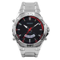 Relógio Orient Sport Ana-digi Mbssa046 Pvsx
