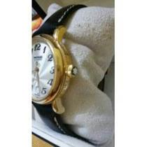 Relógio Mont Blanc Automático Original