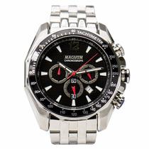 Relógio Magnum Masculino Ma33586t