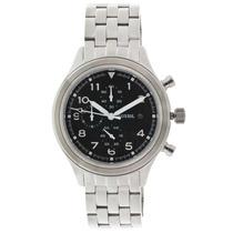 Relógio Fossil Masculino Authentic Fjr1431/z.