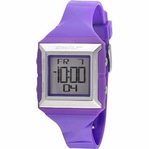 Relógio Speedo Feminino Digital Sport Lifestyle 80525l0ebnp5