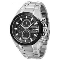 Relógio Technos Masculino Performance-ts Carbon Os1aal/1p.