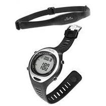 Relógio Cosmos Monitor Cardíaco Os41422s Original Novo