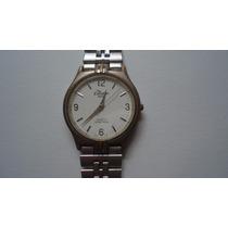 Relógio Condor Quartz Masculino