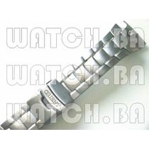 Pulseira De Titanium Orient Flytech Mbttc001 Mbtpc001 - Nova
