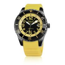 Relógio Everlast Masculino E512