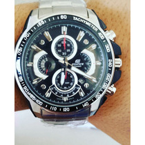 Relogio Casio Edifice 560d 1a